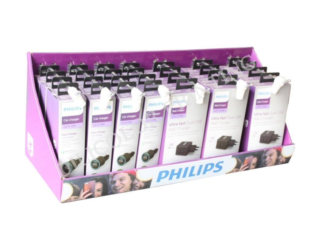 Philips 2.JPG